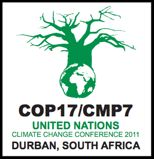 Robby Romero COP17.png
