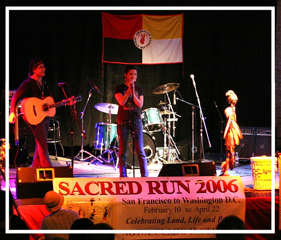 Robby Romero Sacred Run Concert.jpg