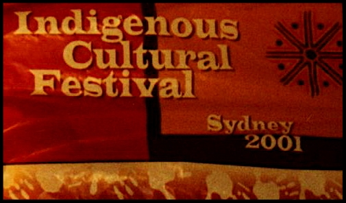 ICF Australia 2001.jpg