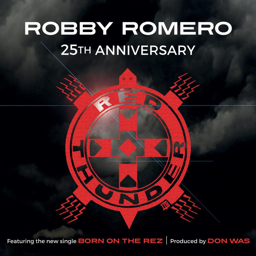 ROBBY-ROMERO-25th-ANNIVERSARY.jpg