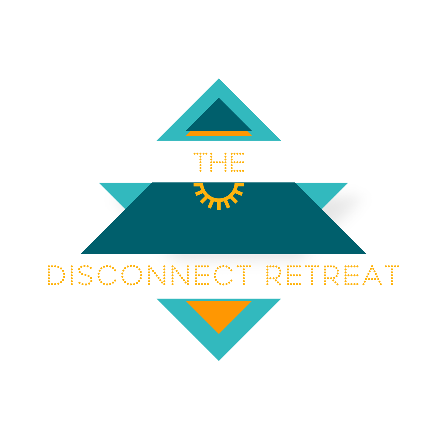 The Disconnect Retreat