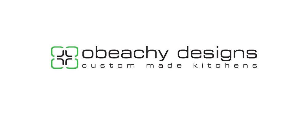 Obeachy Designs