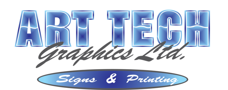 ART TECH Graphics Ltd.