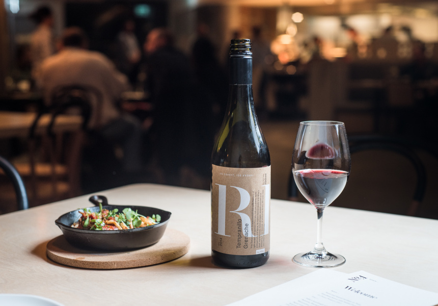 "broadsheet sydney - ""No 1 Bent St serves food like that at Kitchen by Mike – you'll recognise some of the classics – but the Bent Street site allows the chef to take dishes up a notch. The menu is seasonal, with a less-is-more approach, and it's affordable."""