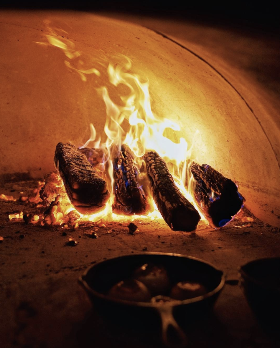 top-restaurant-sydney-woodfired-oven