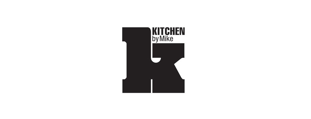 KBM-logo-test2.jpg