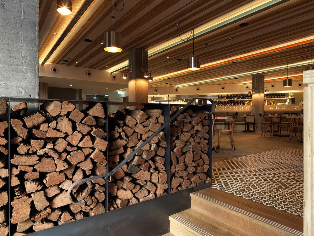 best-restaurant-sydney-fine-dining