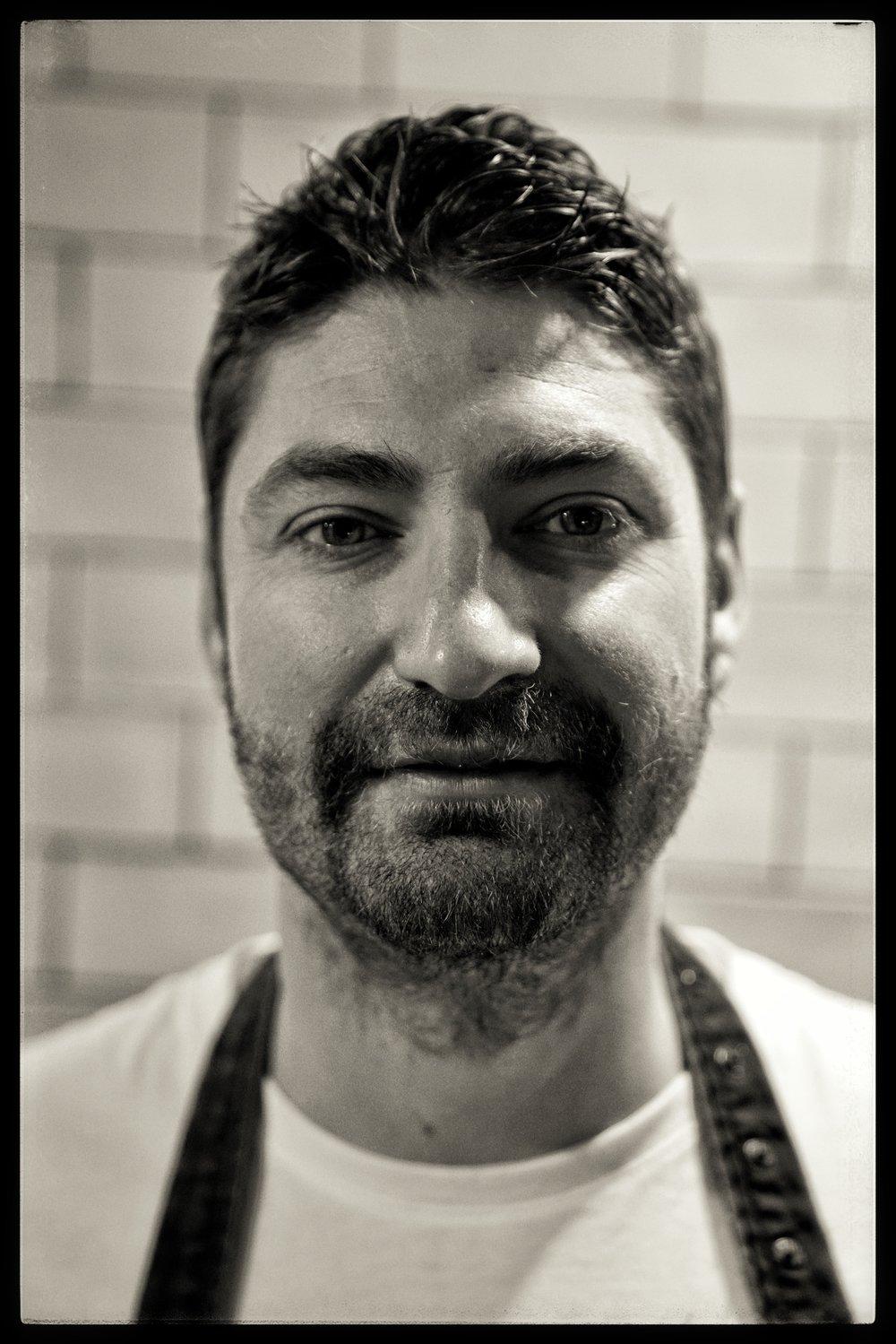 Jeffrey-DeRome-head-chef-no.1-bent-street-sydney
