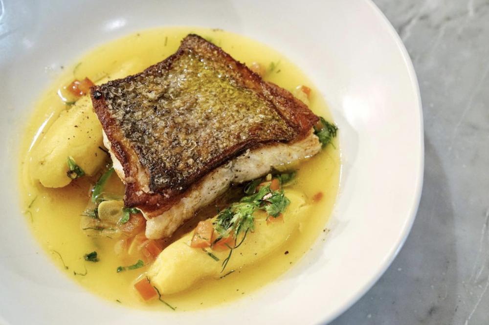 sydney-seafood