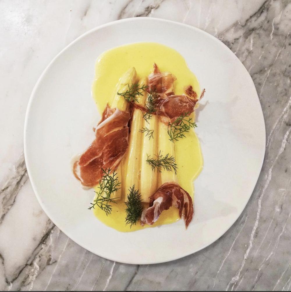 best-restaurant-sydney-2018