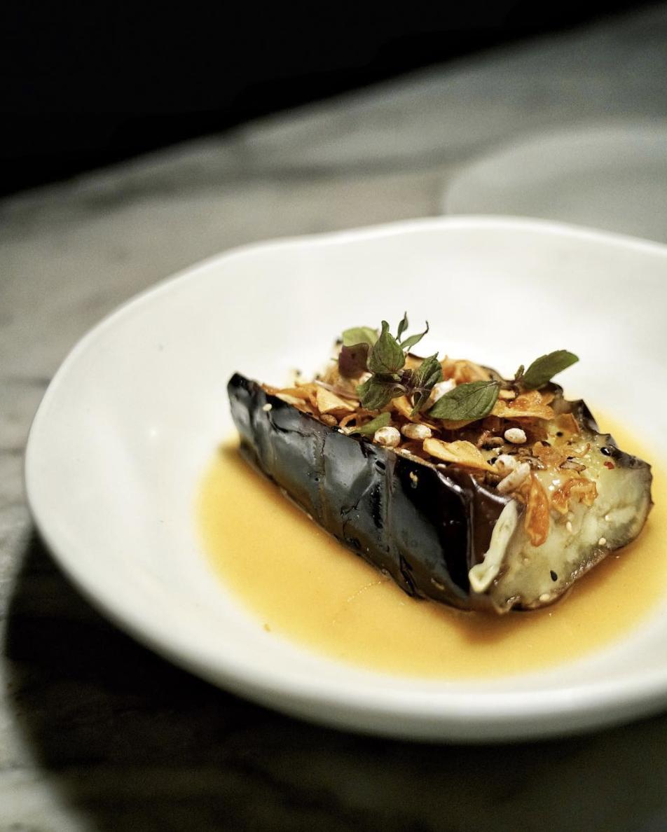 sydney-restaurant-dinner