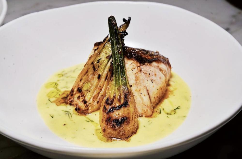 sydney-seafood-restaurant
