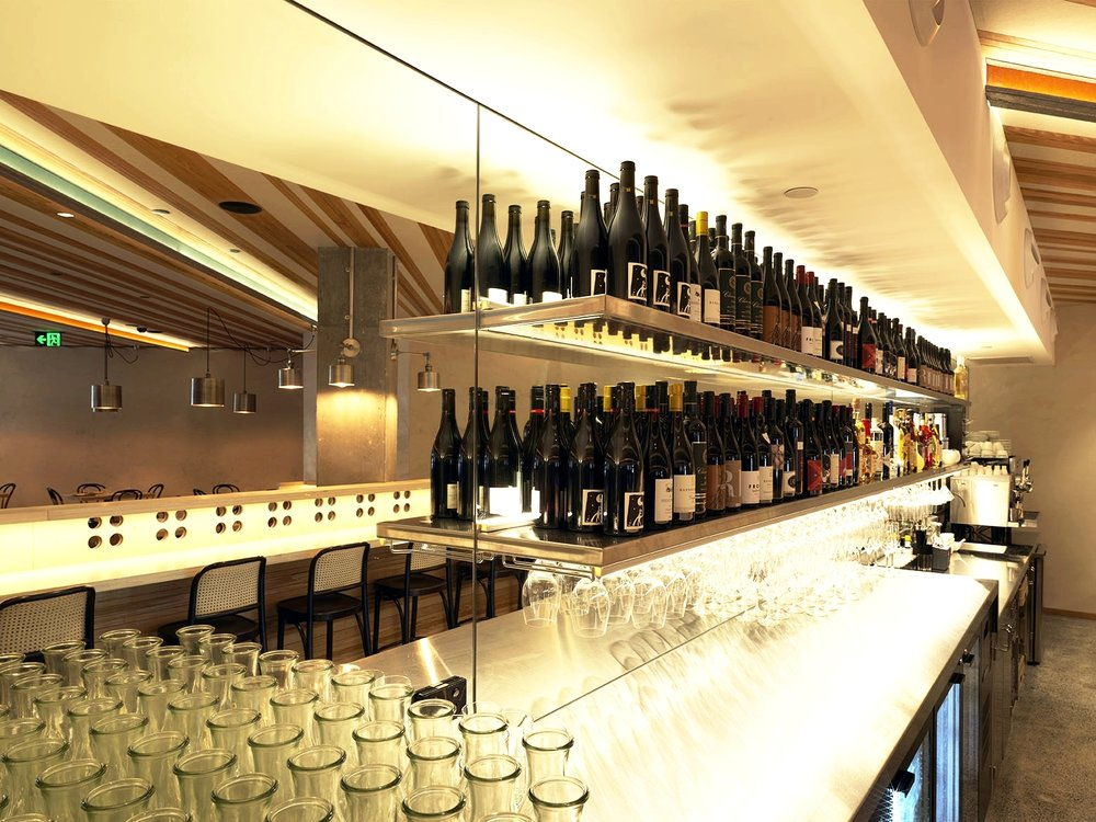 wine-bar-sydney