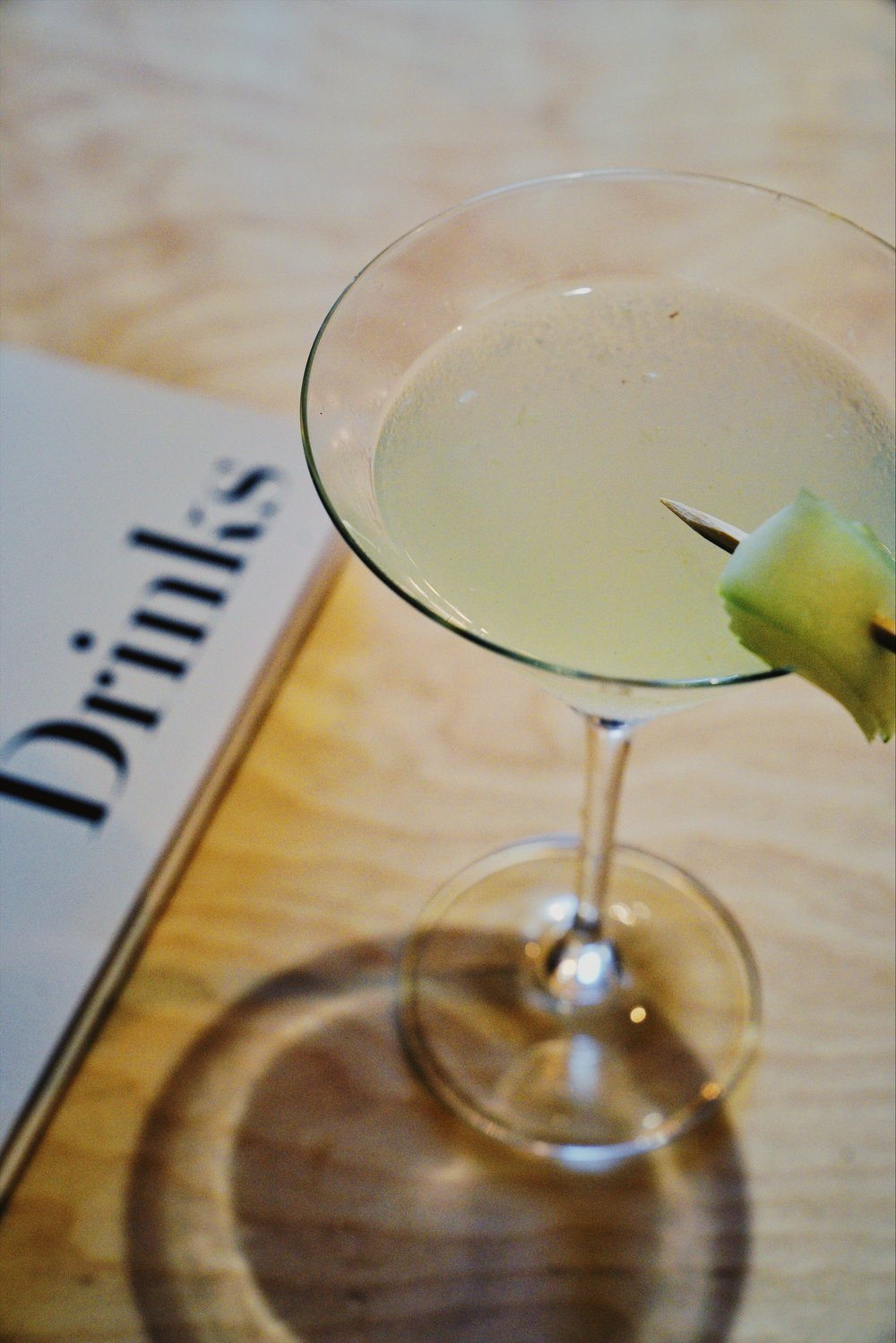 cocktails-sydney