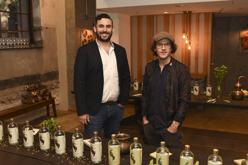 Seedlip-Australia-Launch-Sydney