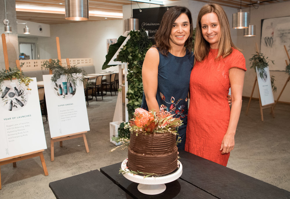 Sukin-10-Year-Anniversary-private-events-sydney