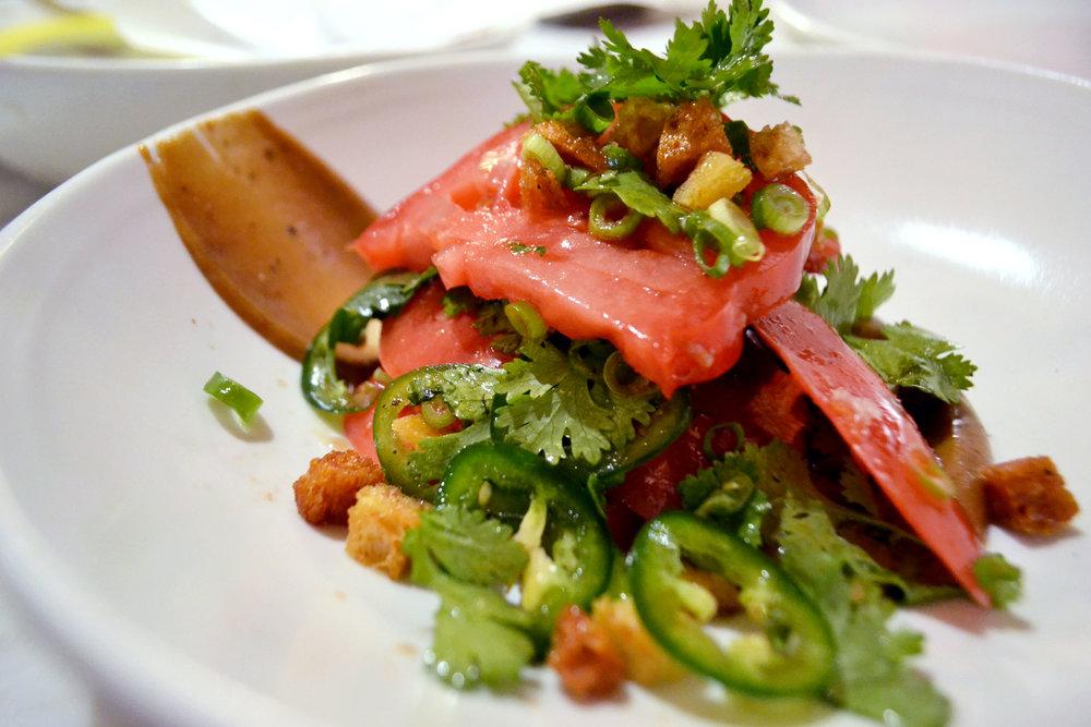 vegetarian-restaurant-sydney