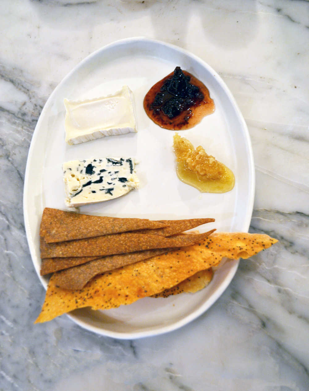 cheese-platter-sydney-restaurant