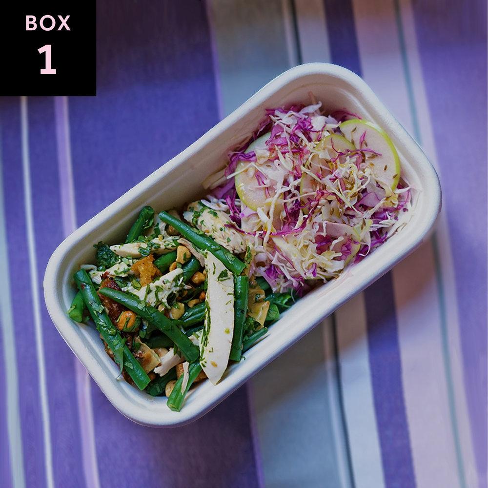 vivid-sydney-food-2018.jpg
