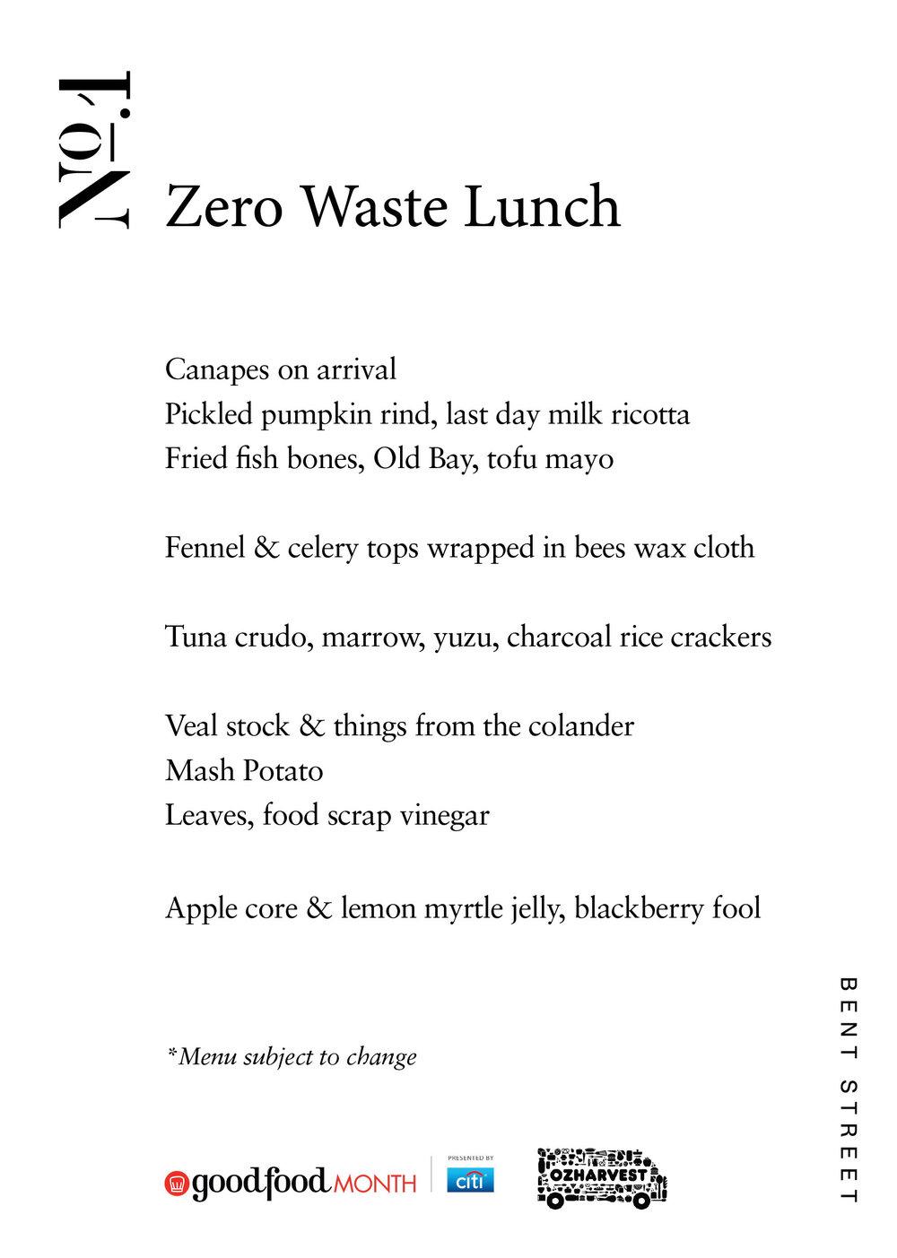 Zero Waste Lunch Menu A5 20182.jpg