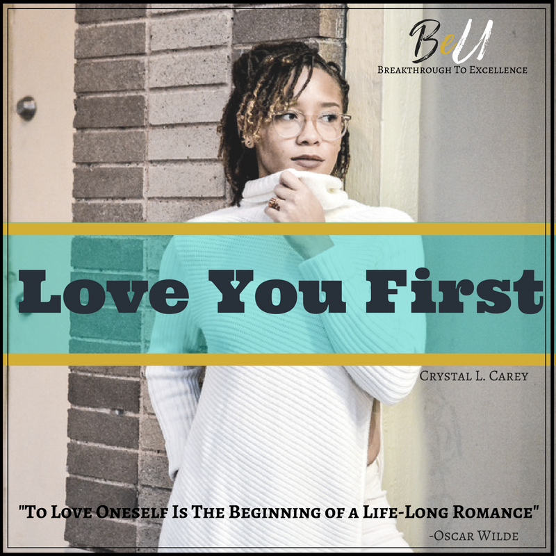 Love Your First (2).png