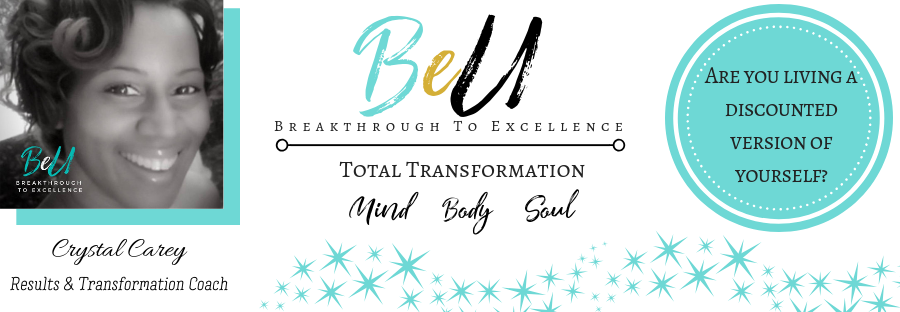 Beu Website Banner.png