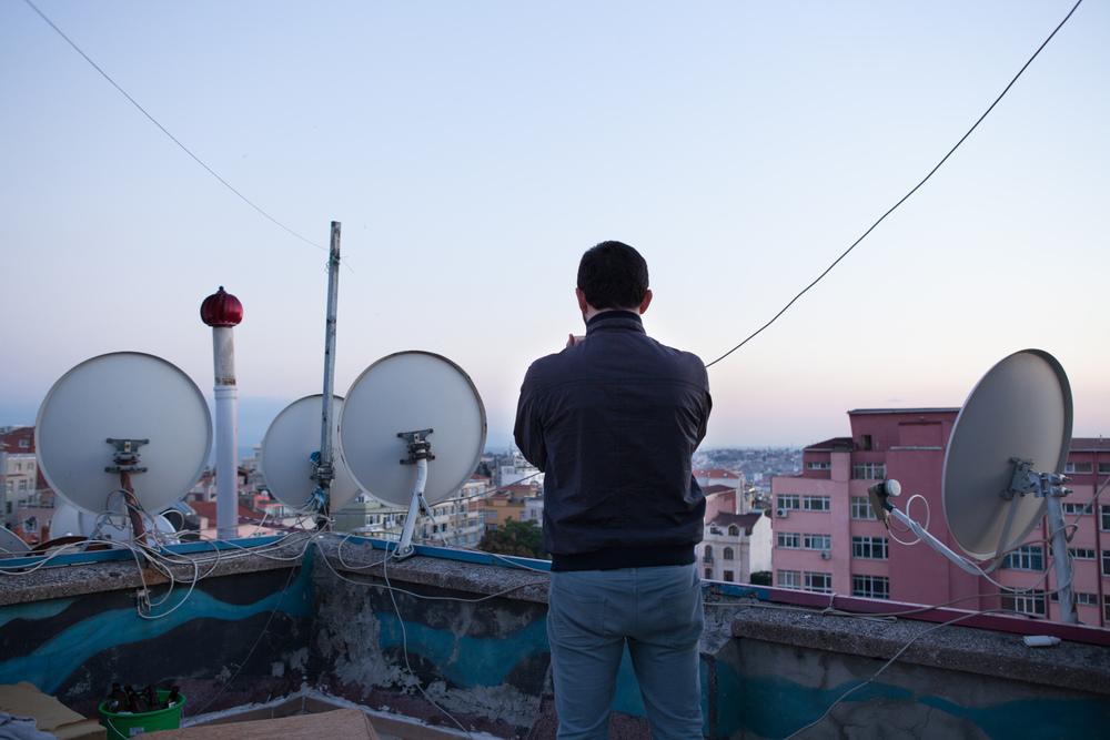 The+Calling_Istanbul-5370.jpg