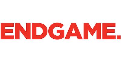 Endgame_Logo.jpg