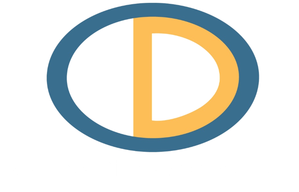 Genial Office Dimensions Inc.