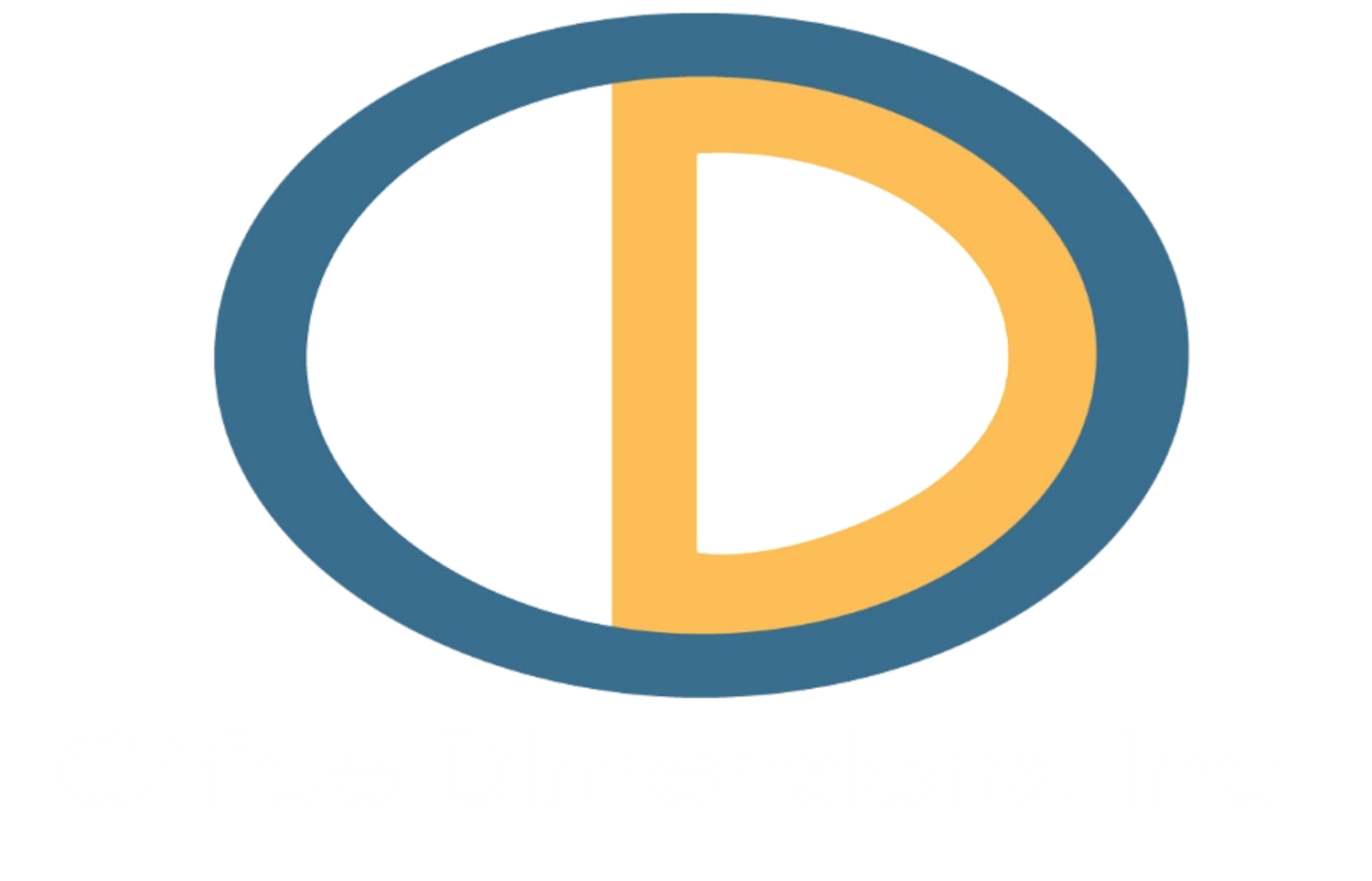 Office Dimensions Inc.