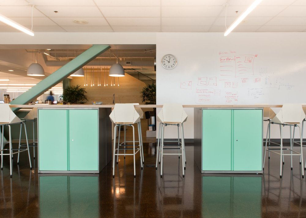 OFFICE SPECIALTY -