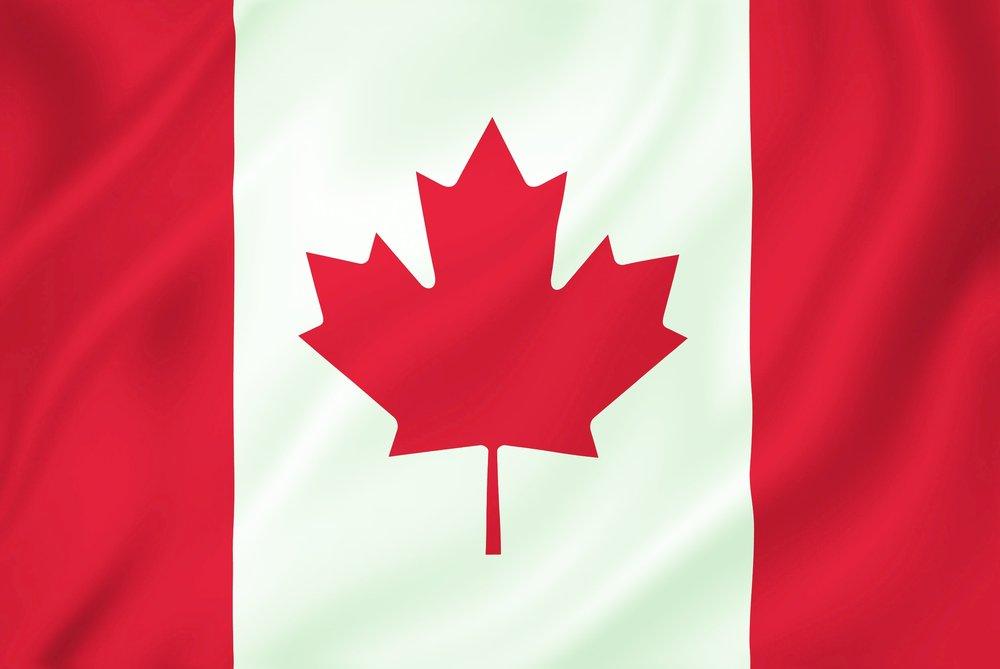 CanadianFlag.jpeg