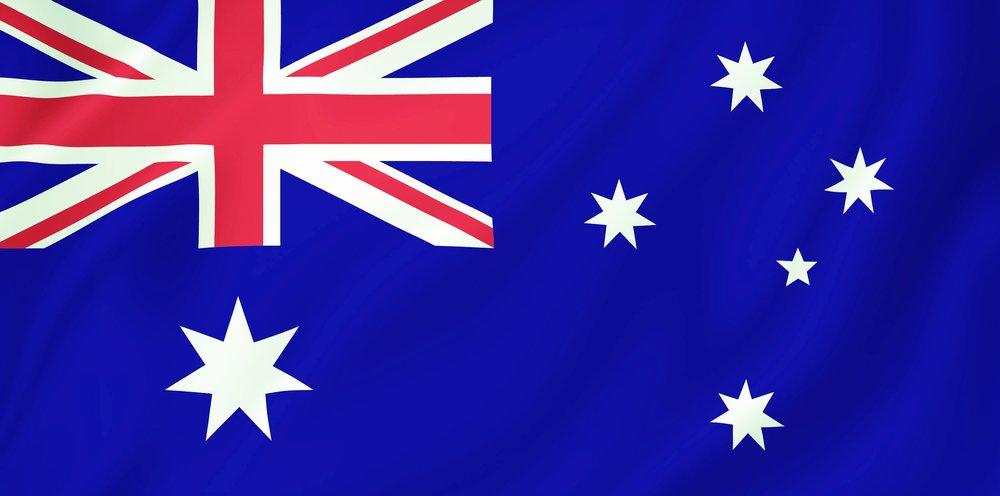 AustralianFlag.jpeg