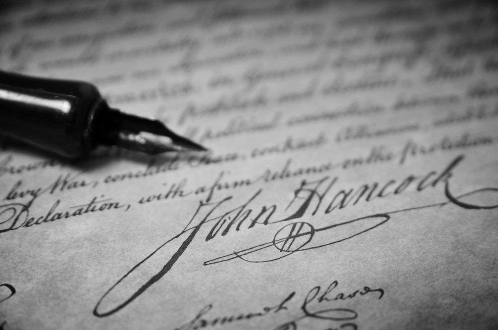 Declaration-Signature.jpg