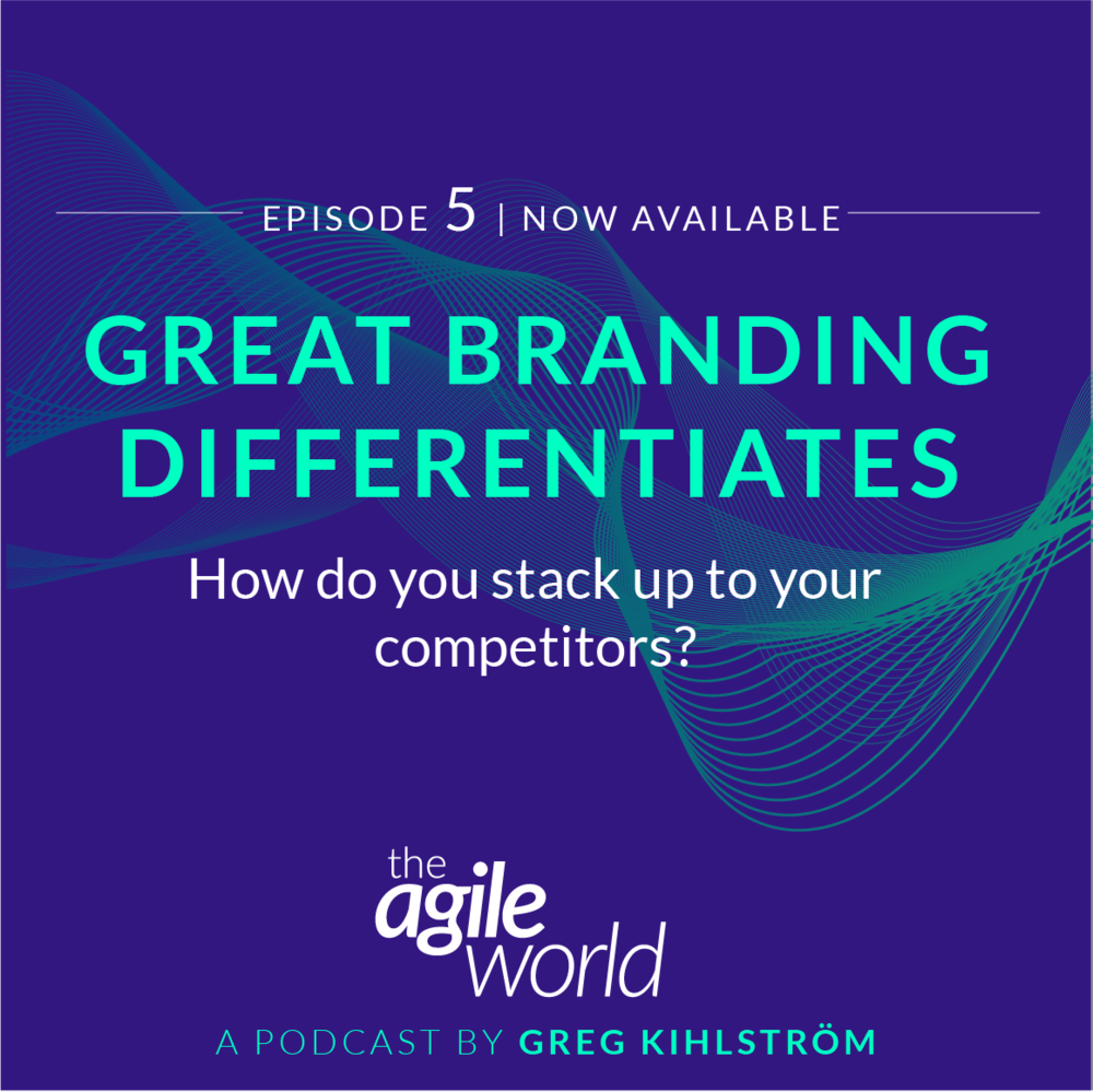 TheAgileWorld-Episode-05.png