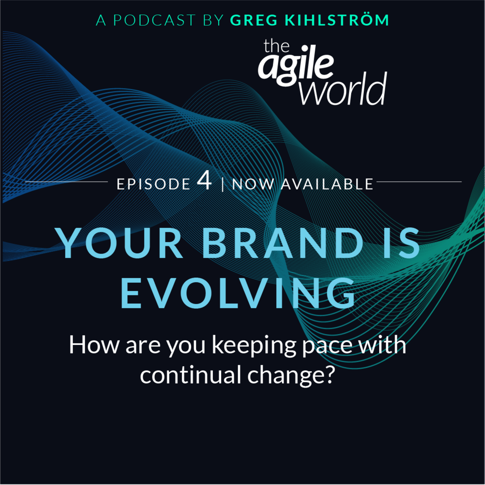 TheAgileWorld-Episode-04.png