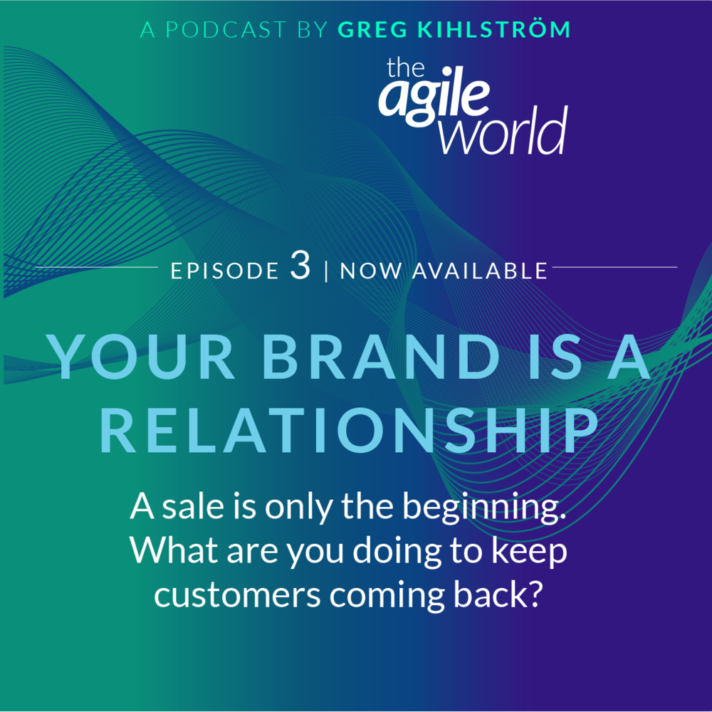 TheAgileWorld-Episode-03.png