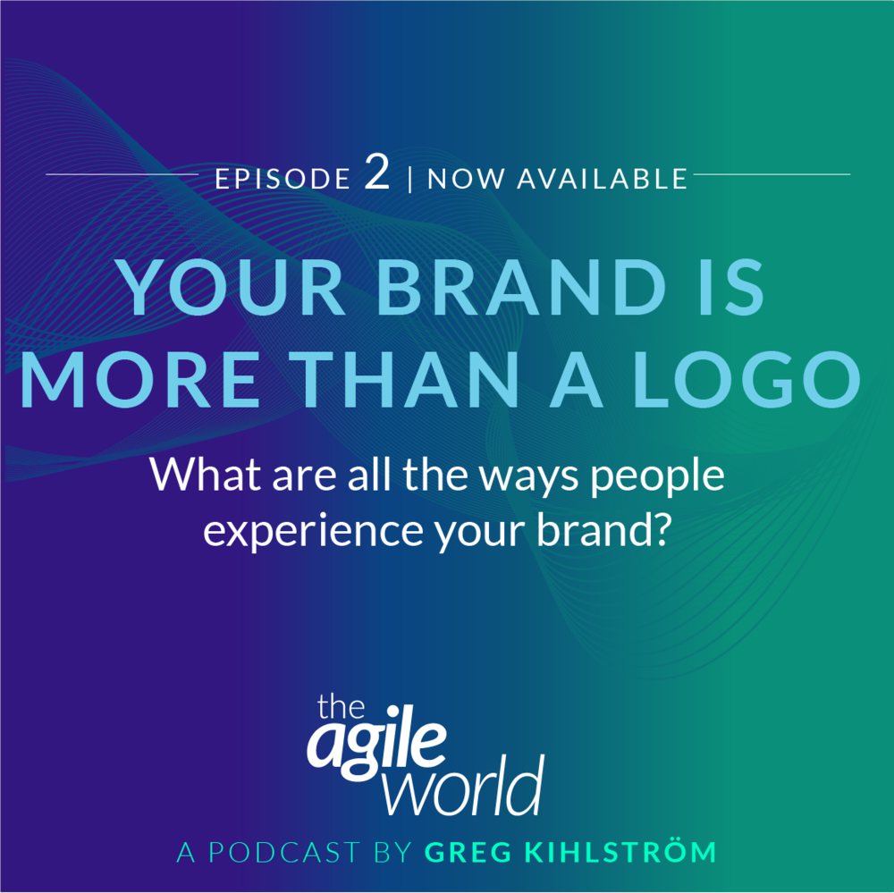 TheAgileWorld-Episode-02.png