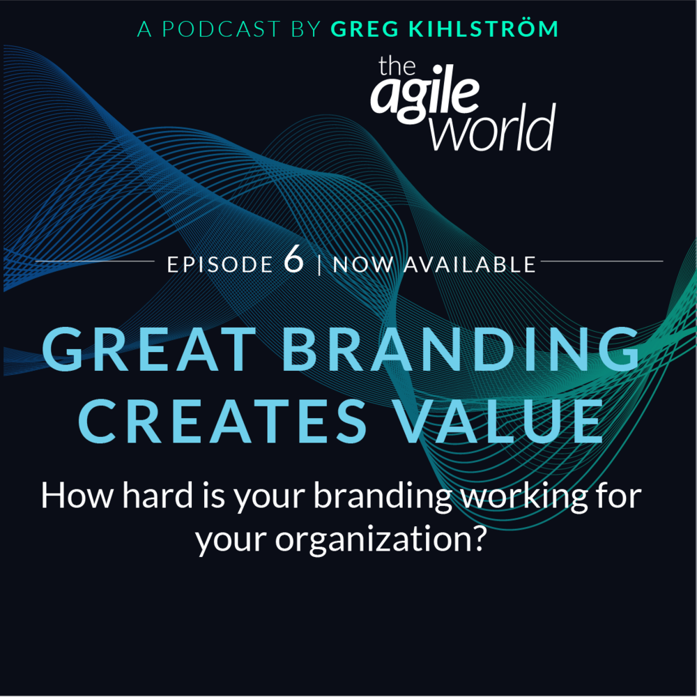 TheAgileWorld-Episode-06.png