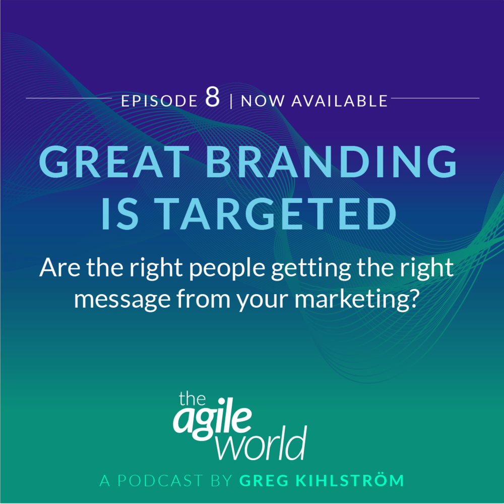 TheAgileWorld-Episode-08.png