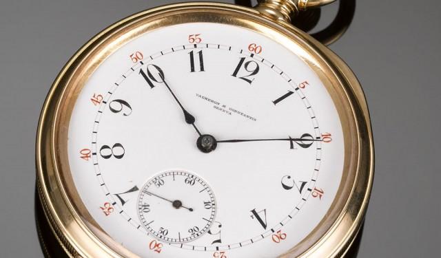 service_times.jpg