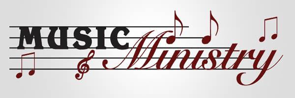 ministries_music.jpg