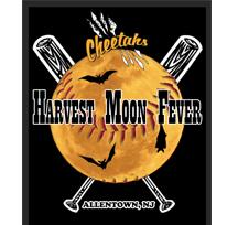 HarvestMoon.jpg