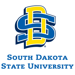 ISABEL MARTINEZ - Chicago Cheetahs  South Dakota State University (verbal)