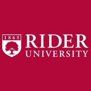 DANA SENSI - NJ Cheetahs  Rider University