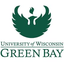 RANDI McKAY - Chicago Cheetahs  University of Wisconsin, Green Bay (verbal)
