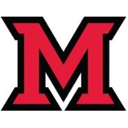 CLAIRE STORMS - NJ Cheetahs  Miami University - Ohio (verbal)