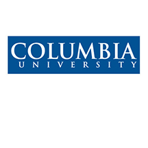 DAKOTA CANTA - NJ Cheetahs  Columbia University