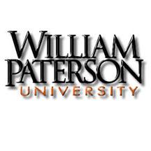 ALLIE PODMAJERSKY - NJ Cheetahs  William Paterson University