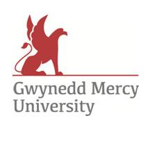 KAELEIGH CRINITI - NJ Cheetahs  Gwynedd Mercy College